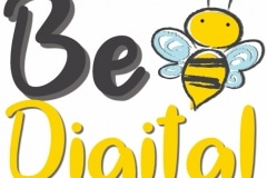 Bee Digital