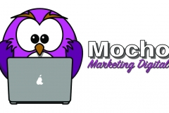 Mocho Marketing Digital
