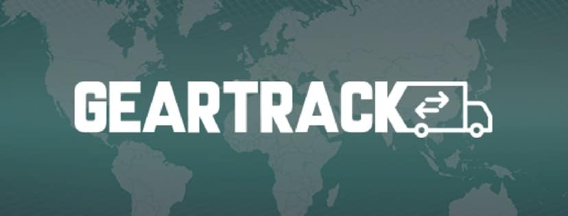 Geartrack