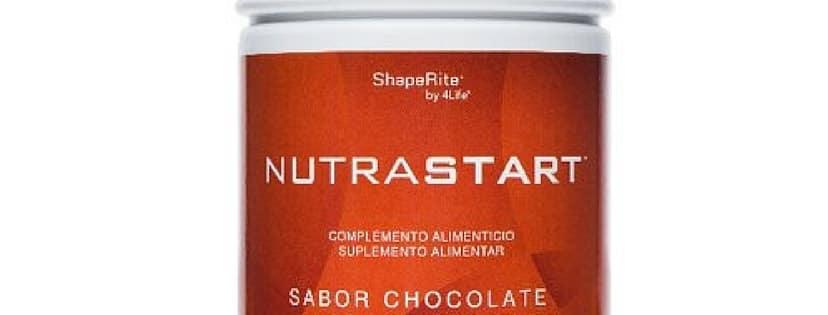NutraStart