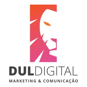 DUL Digital